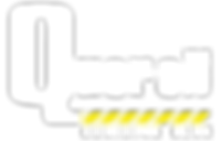 Logo_Querell_195x125_trans_light.png