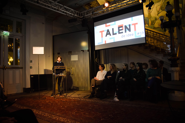 De_Idee_Talent-4