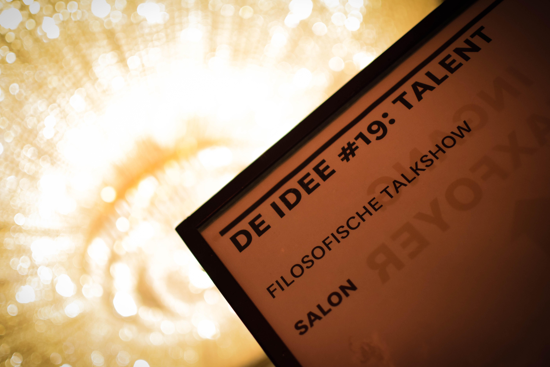 De_Idee_Talent-1