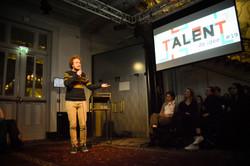 De_Idee_Talent-25