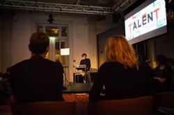 De_Idee_Talent-17