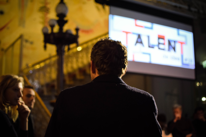 De_Idee_Talent-10