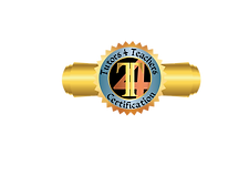 t4t official logo.png