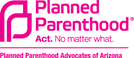 PPAA logo (003).png