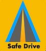 Peterborough Driving School