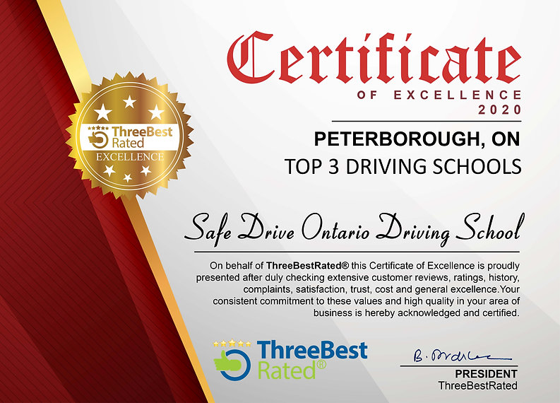 safedriveontariodrivingschool-peterborou