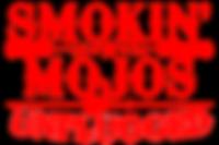 Smokin' Mojos Unplugged.png