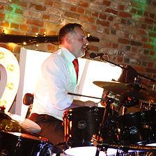 Phil Townsend - Smoin' Mojos