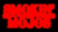 Smokin' Mojos Logo 2019