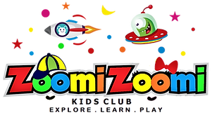 Copy of ZoomiZoomiwhite drop off you  OK