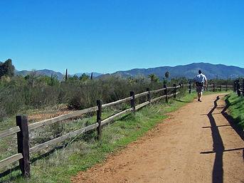 Par 4 Hike Photo 2.jpg