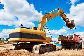 Sand Mine Photo.jpg
