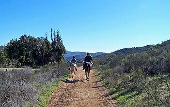Par 4 Trail Photo.jpg