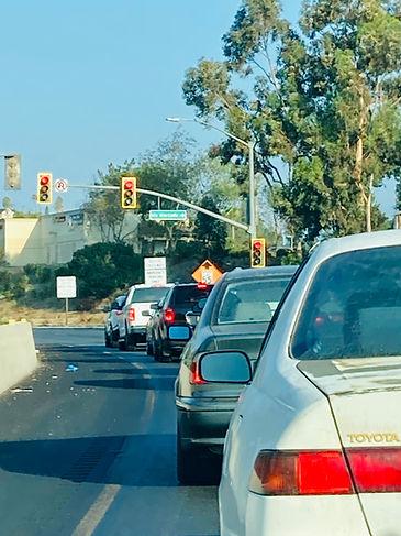 Traffic 1.jpg