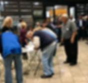 11.28.18 Community Meeting Photo 2.jpg