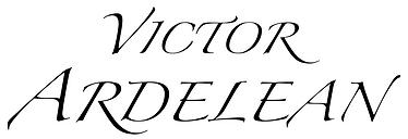 Victor_Arde.pngean_-_logo.png
