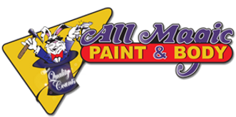 Norco Horseweek, Sponsor, All Magic Auto Body