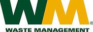 Norco Horseweek, Sponsor, Waste Management