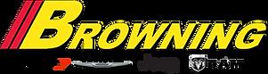 Norco Horseweek, Sponsor, Browning Dodge