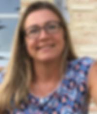 Dr Sophie Breese, tutoring English literature online, July 2018