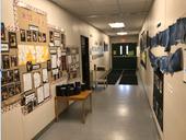 FernLeaf Community Charter School Project Based Learning