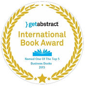 International Book Award Sticker.jpg