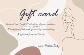 gift-card_edited_edited.jpg