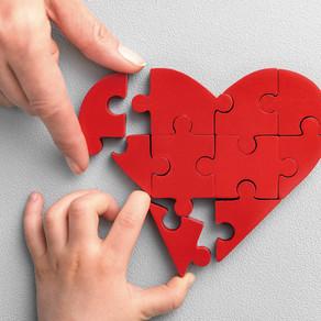 心の病の予防(1)