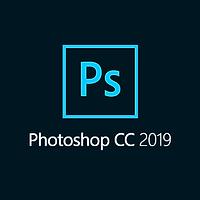 photoshop-cc-2019.png