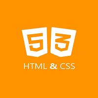 html-5-logo.png