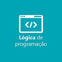 lógica-de-programação.png