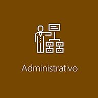 Administrativo_transp.png