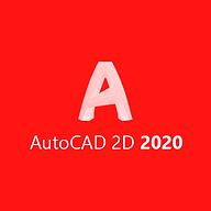 AutoCad-2020-2D.png