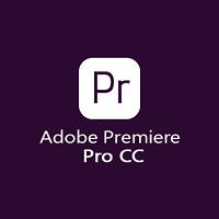 adobe premiere pro cc.png