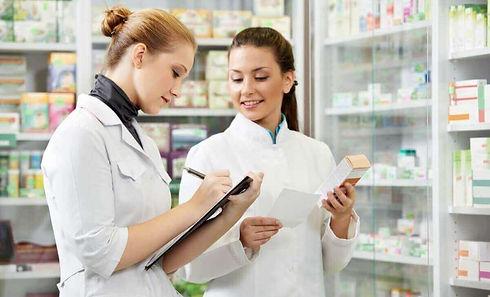 checklistfacil-Checklist-para-farmacia-q
