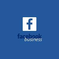 facebook-business.png