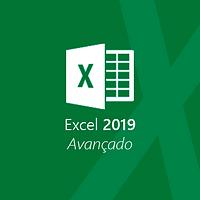 Excel Avançado 2019