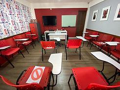 Sala Vermelha 2.jpeg