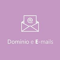 Domínio-e-E-mails_transp.png