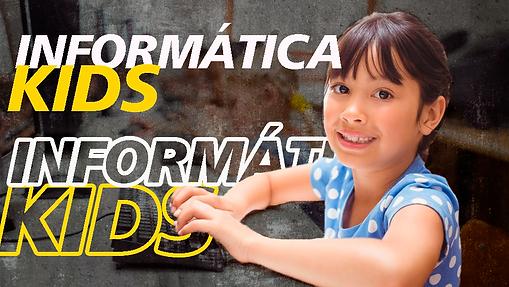 informática_kids.png
