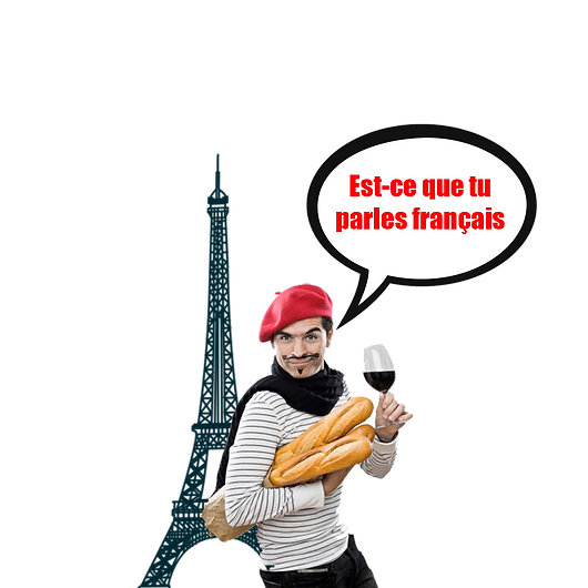 lp francês.png