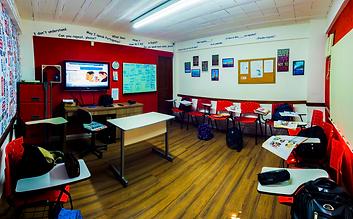 sala vermelha editada.png
