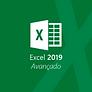Excel-Avançado-2019.png