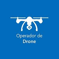 operador_de_drone.png