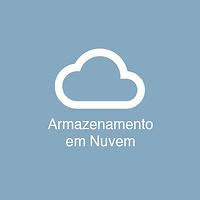 Armazenamento de Arquivos em Nuvem
