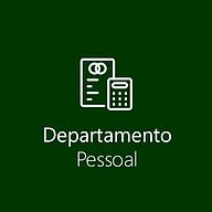 Departamento-Pessoal_transp.png