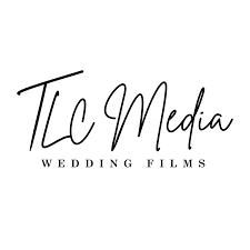 TLC MEDIA.png