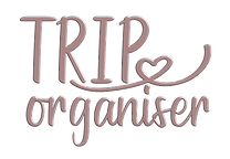 TRIPorganiser New TEXT LOGO master.png