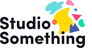 studio s.png