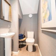 Show homes interiors 25.jpg